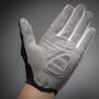 GripGrab Shark Gepolsterte Vollfinger-Handschuhe Damen grey