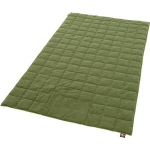 Outwell Constellation Comforter sovepose Grønn Grønn