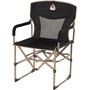 Robens Settler Chair