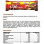 PowerBar RideEnergy Bar Box 18 x 55g Schokolade-Karamell