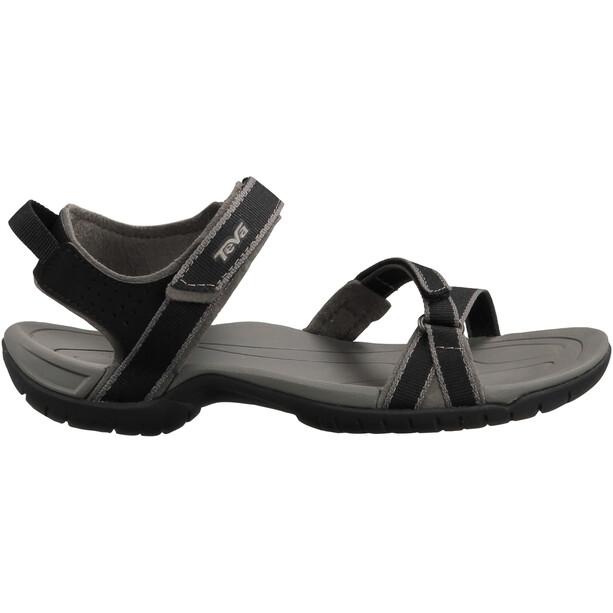 Teva Verra Sandals Dam svart