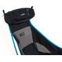 Helinox Chair Two black/blue