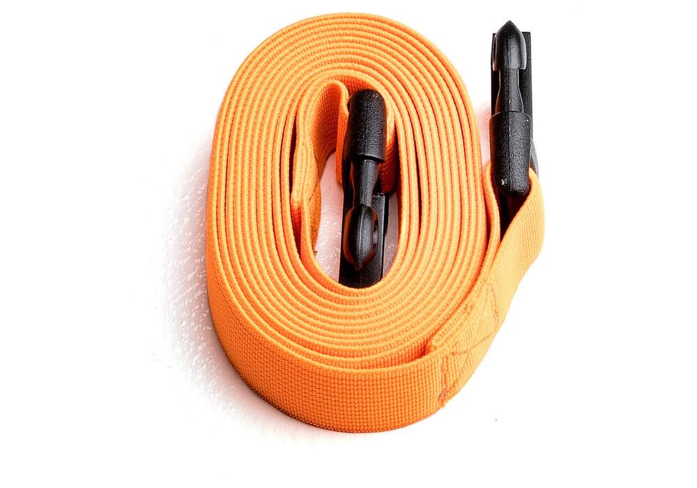 swimrunners guidance pull belt 2 meter neon orange g nstig kaufen br gelmann. Black Bedroom Furniture Sets. Home Design Ideas