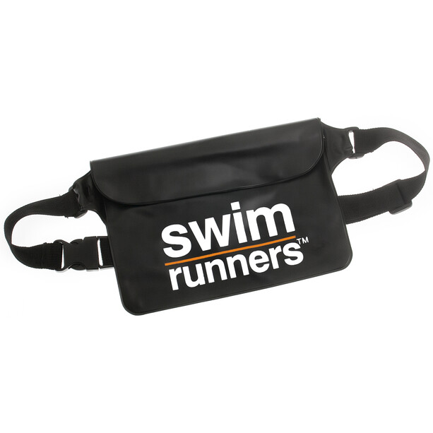 Swimrunners Waterproof Hüfttasche