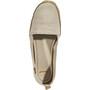 Sanük Espie Slip On Schuhe Damen natural