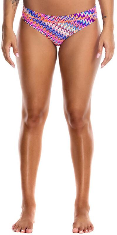 Sports Brief Ladies Fizz Bomb DE 40 | US 38 2017 Schwimmanzüge & Bikinis