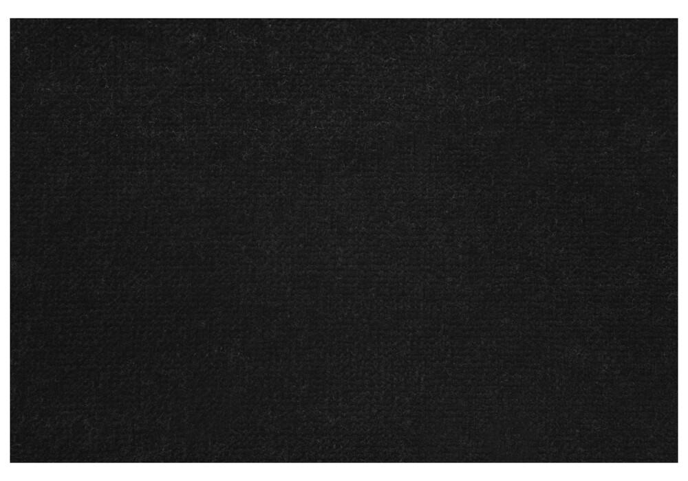 funky trunks towel serviette de bain homme noir boutique de v los en ligne. Black Bedroom Furniture Sets. Home Design Ideas