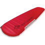 Sea to Summit Comfort Plus Self Inflating Mat Regular red