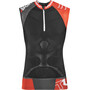 Compressport Trail Running V2 Tank Top Herren black