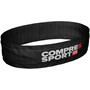 Compressport Free Ceinture, black