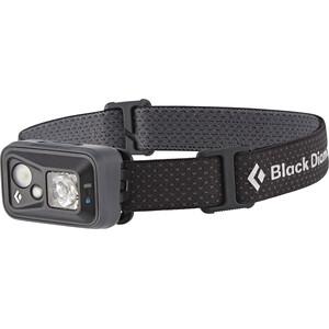 Black Diamond Spot Stirnlampe black black