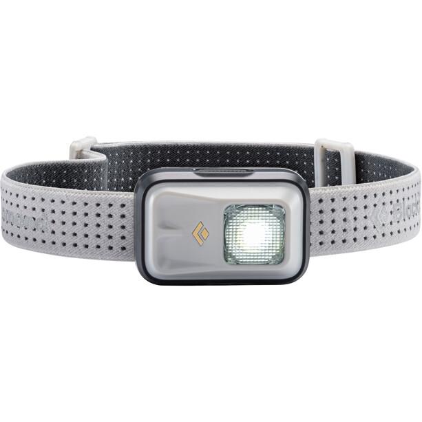 Black Diamond Astro Stirnlampe aluminum