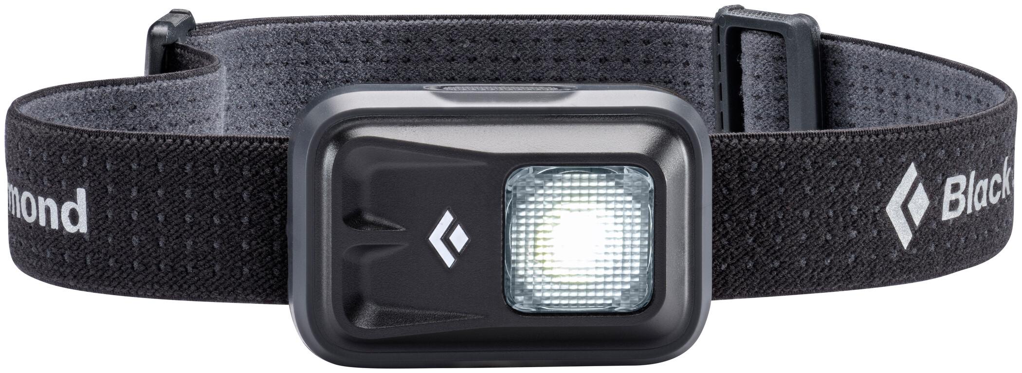Black Diamond Zip LED lampa köp online | Bergfreunde.se