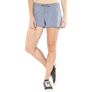 Norrøna /29 Volley Shorts Damen bedrock bedrock