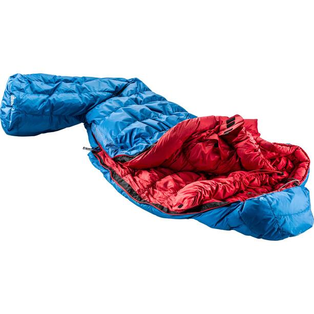 Deuter Astro Pro 600 Sleeping Bag bay