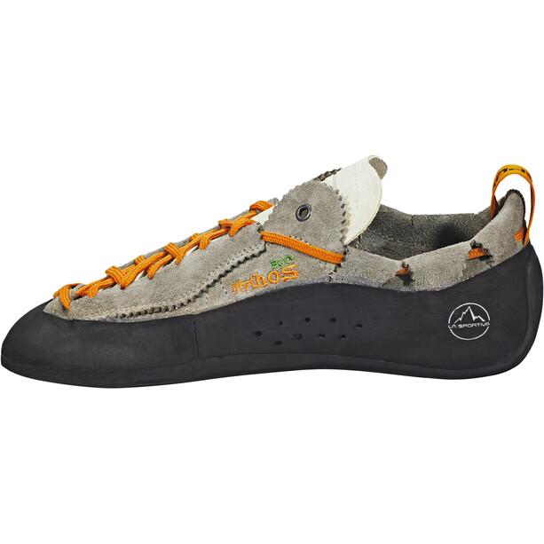 La Sportiva Mythos Eco Climbing Shoes Herr taupe