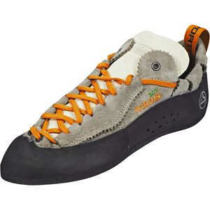 La Sportiva Mythos Eco Climbing Shoes Herr taupe taupe