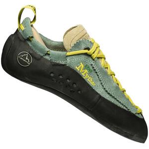 La Sportiva Mythos Eco Climbing Shoes Dam green bay green bay
