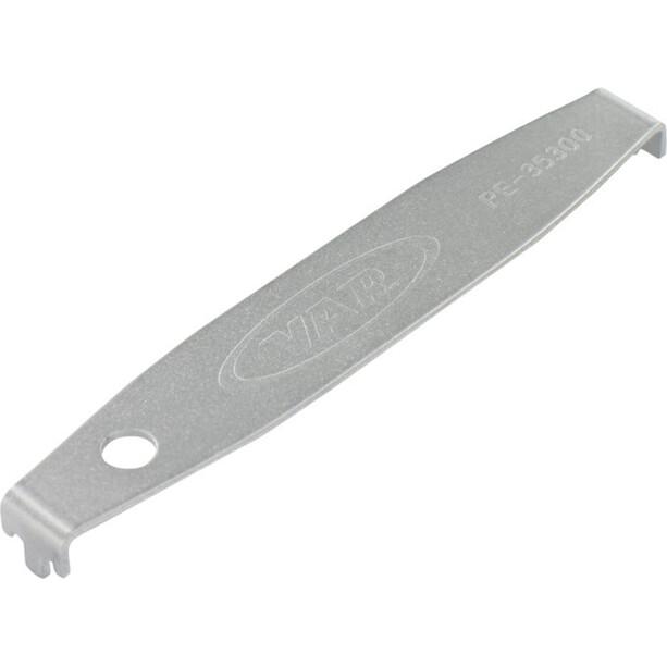 VAR PE-35300 Schlüssel f. Kettenblattschraube