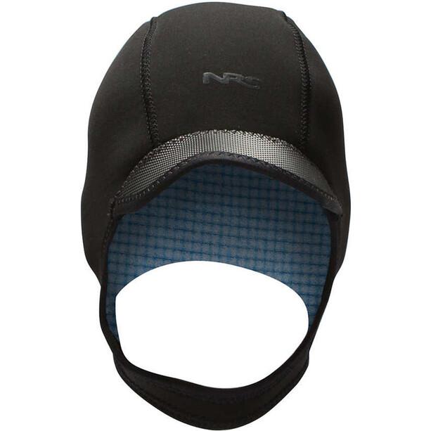 NRS Storm Cap charcoal