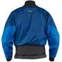 NRS Flux Drytop Herr deep blue
