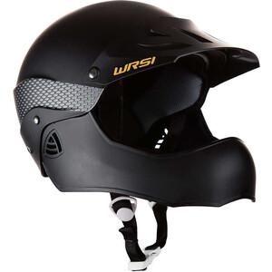 WRSI Safety Moment Helmet phantom phantom