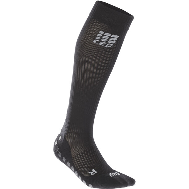 cep Griptech Socken Herren black