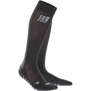 cep Griptech Socken Herren black black