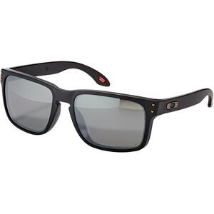 Oakley Holbrook Gafas de sol, negro negro