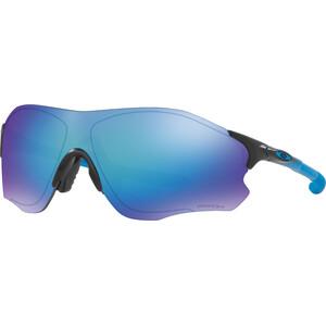 Oakley EVZero Path Sunglasses blå blå
