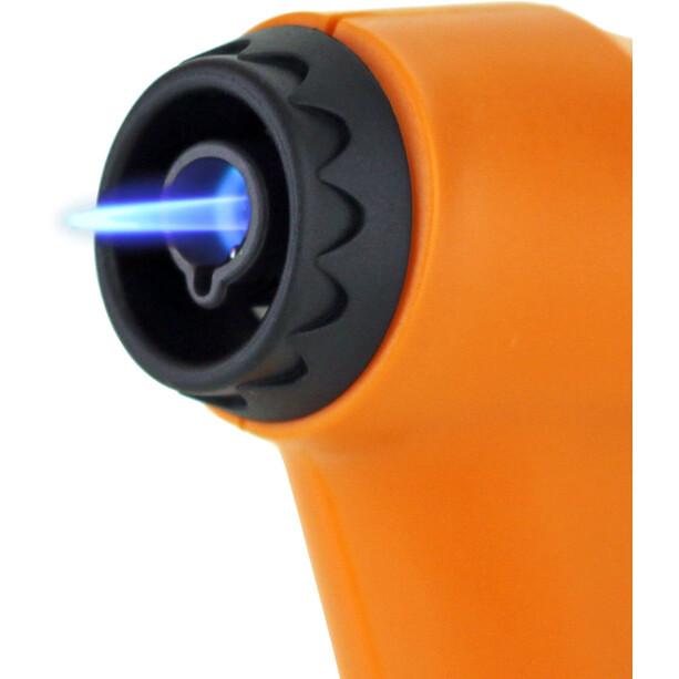 Petromax Mini Blowtorch hf1 orange