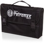 Petromax Firebox fb1 stainless steel