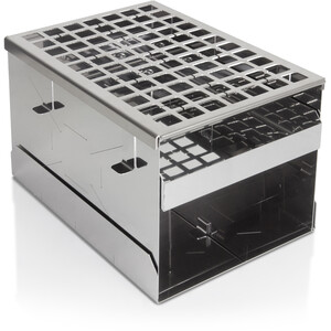 Petromax Firebox fb2 stainless steel stainless steel