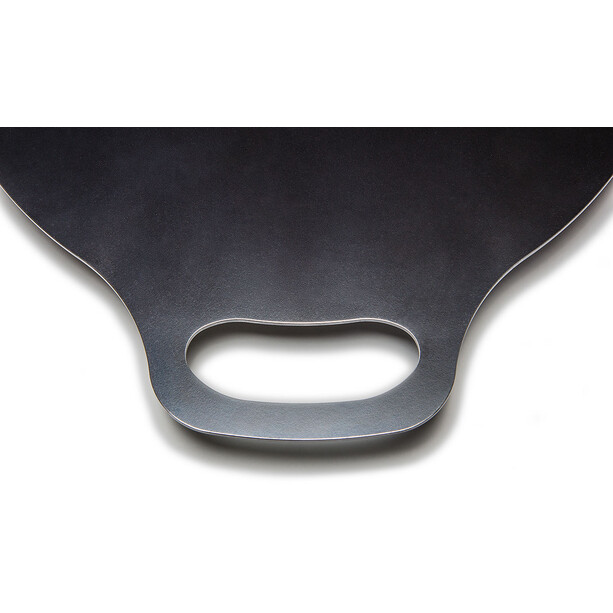 Petromax Griddle and Fire Bowl fs56 steel