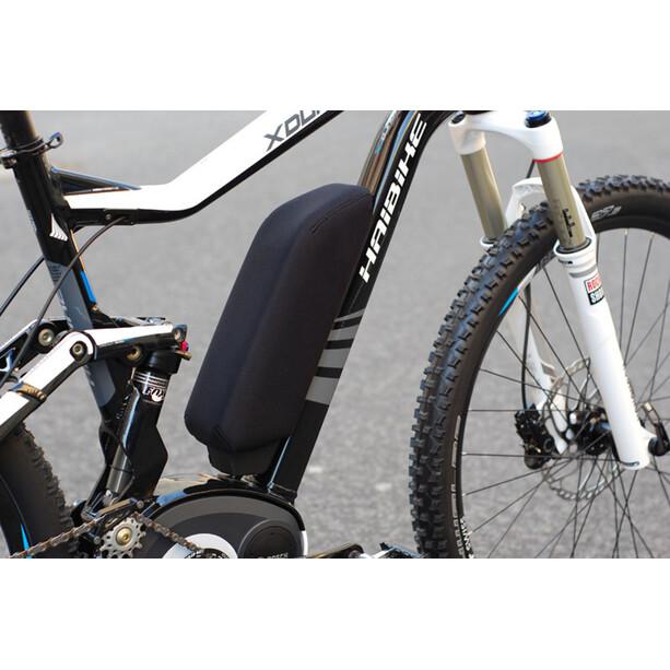 Fahrer Berlin E-Bike Protection pour batterie Bosch