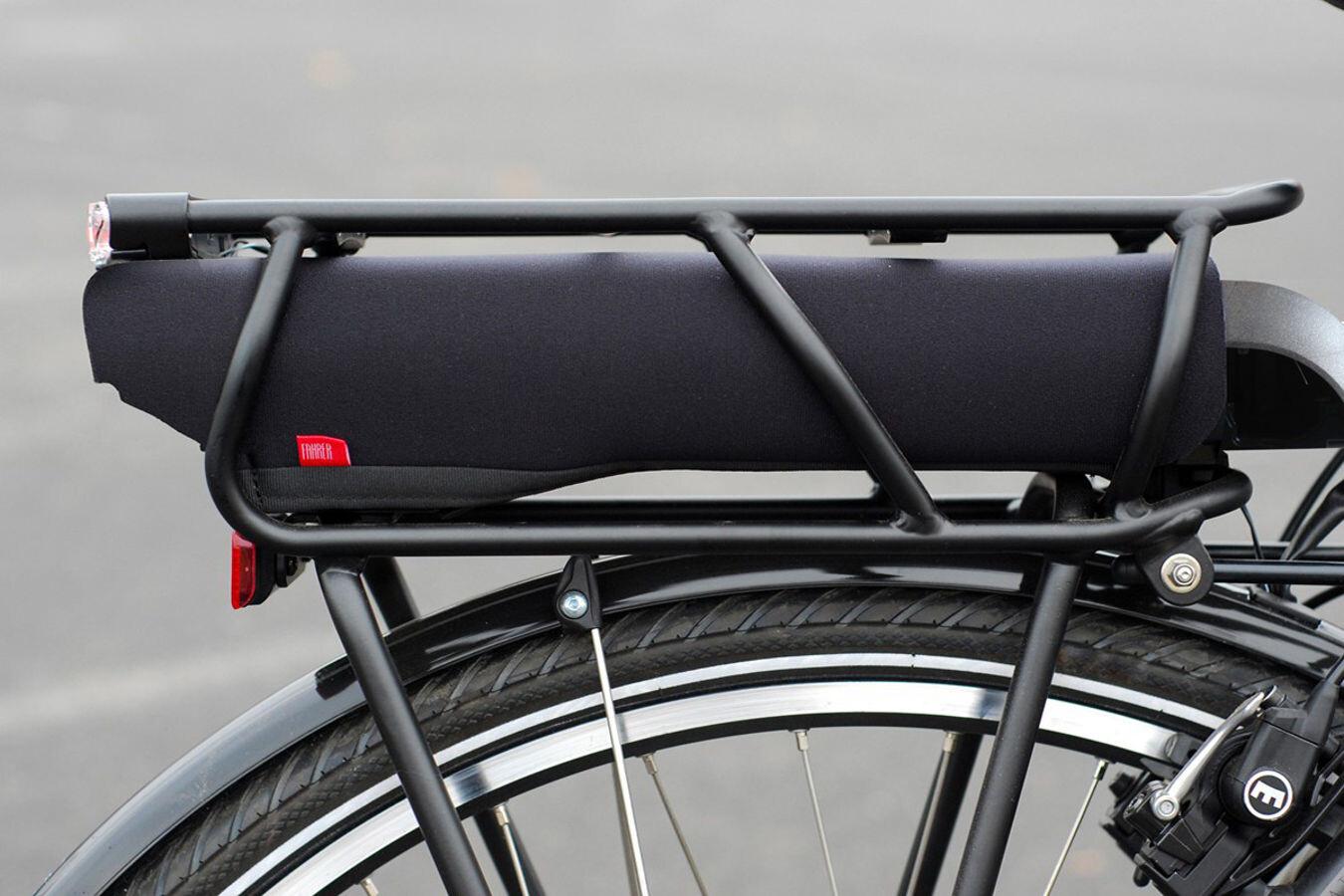 fahrer berlin e bike akkuschutz bosch gt online bestellen. Black Bedroom Furniture Sets. Home Design Ideas
