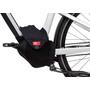 Fahrer Berlin E-Bike Drive Protection Universal