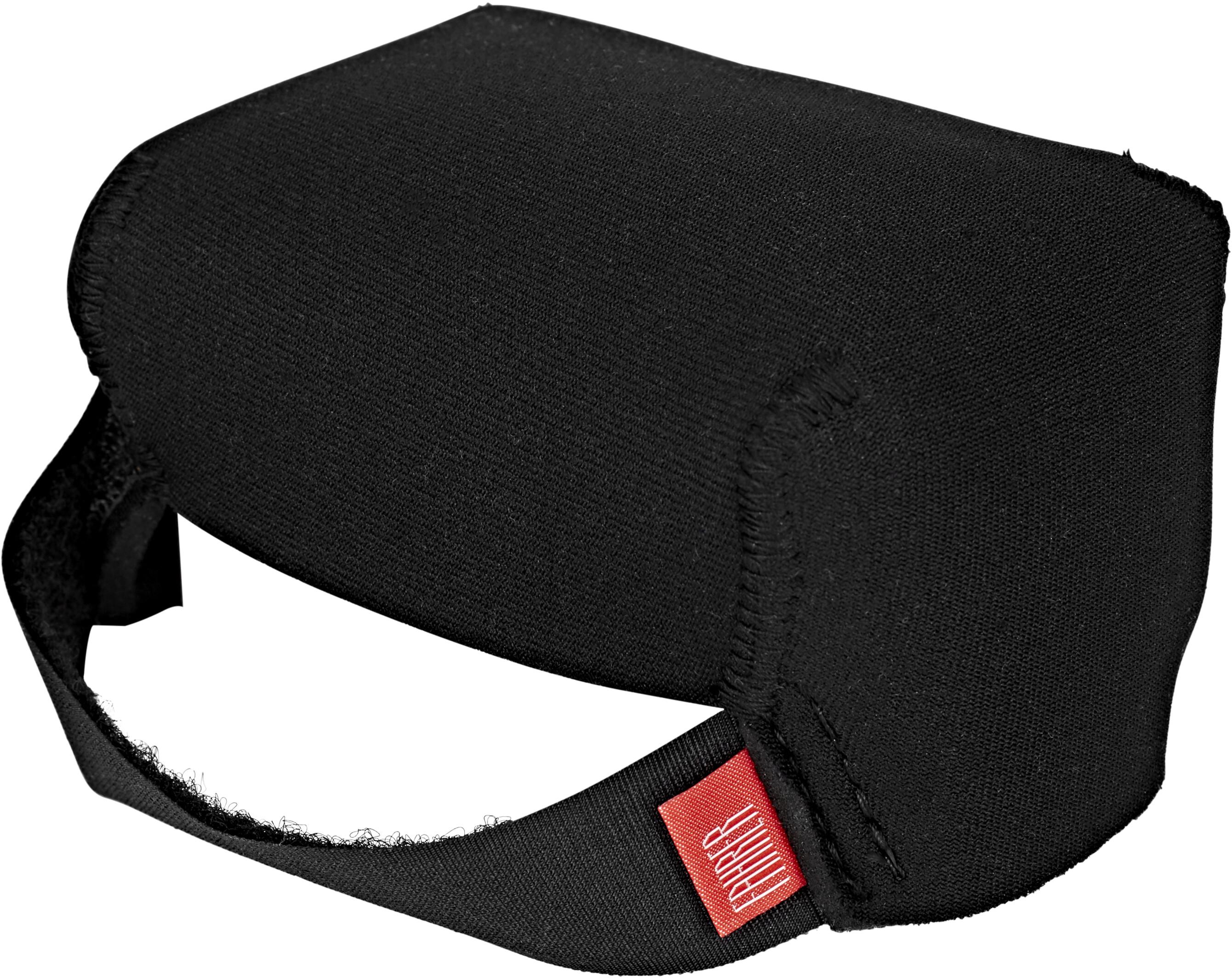 fahrer berlin e bike protection contact batterie porte bagages l noir boutique de v los en. Black Bedroom Furniture Sets. Home Design Ideas