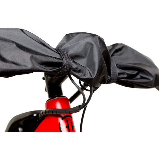 Fahrer Berlin E-Bike Housse de protection pour guidon