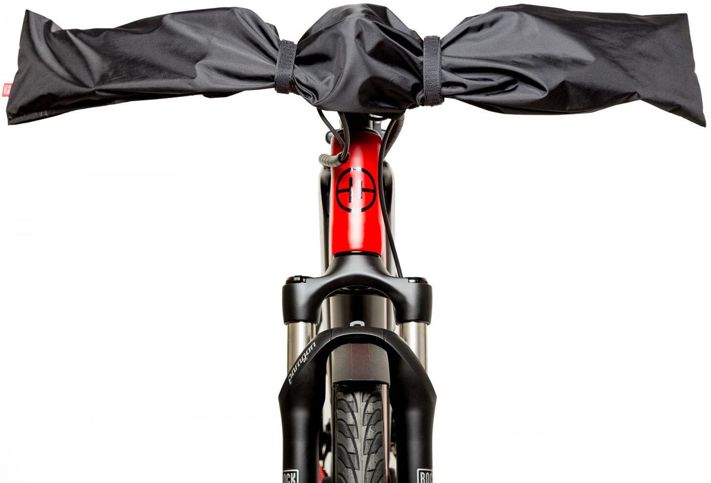 Lenkerschutz in Fahrrad Lenker günstig kaufen | eBay