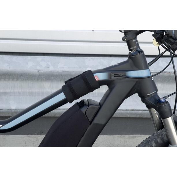 Fahrer Berlin E-Bike Beskyttelse