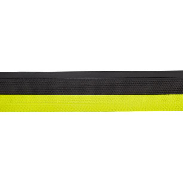 prologo Onetouch 2 Gel Styretape black/yellow fluo