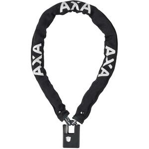 Axa Clinch CH85 Plus チェーンロック ブラック
