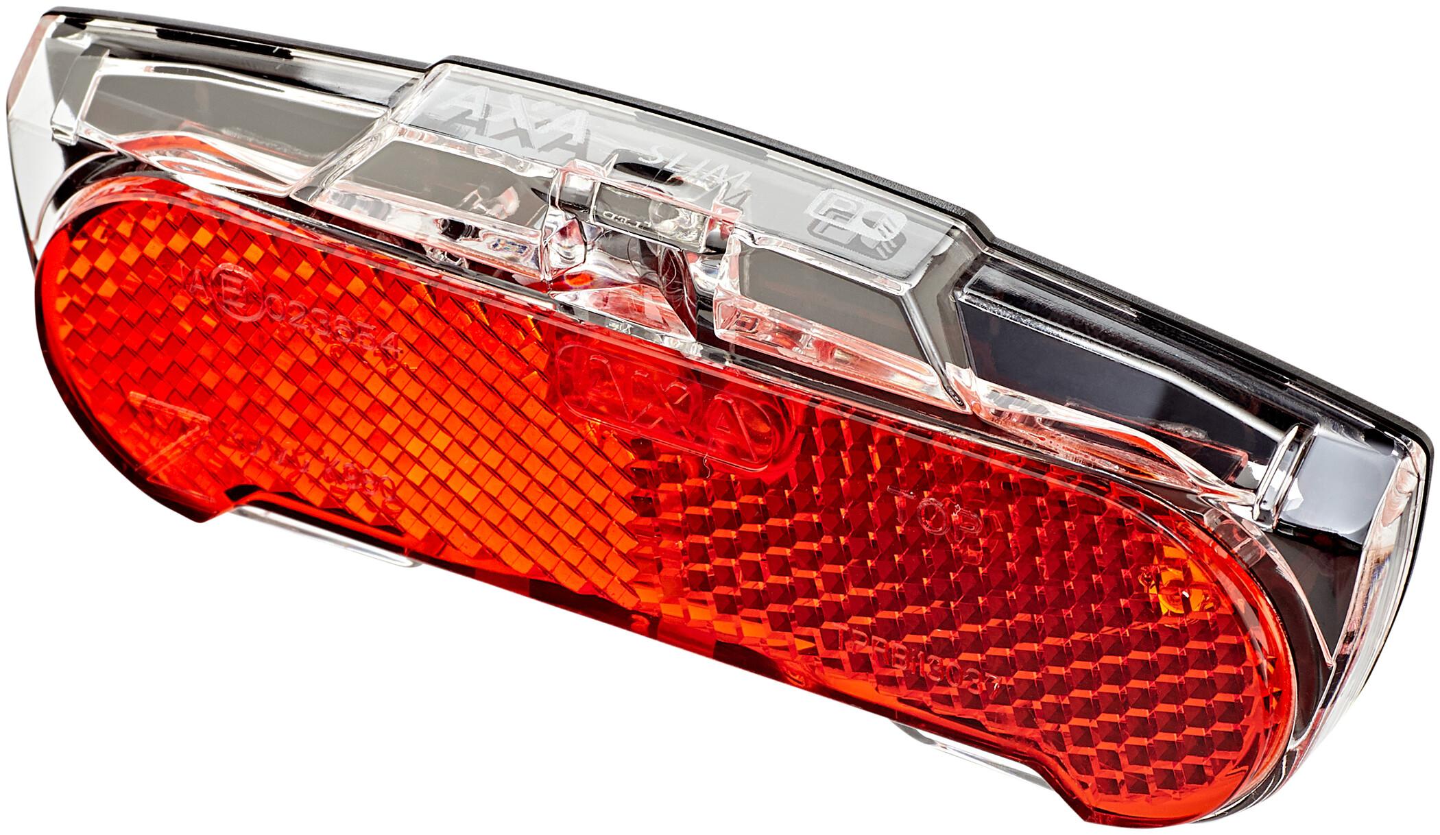 Axa Slim Steady LED Rücklicht online kaufen | bikester.at