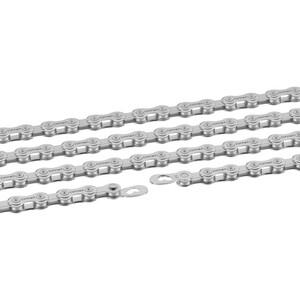 Wippermann Connex 11S0 Kette