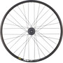 "Mavic XM 319 Rear Wheel 27.5"" Deore black"