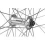 Ryde X-Star 19 Vorderrad 28x1.75 TX800 silber