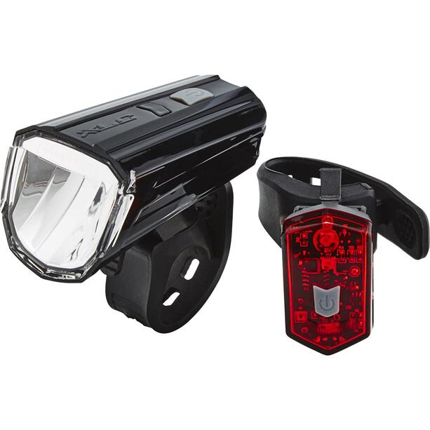 XLC Comp Alderaan Beleuchtungs Set