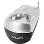 XLC Scheinwerfer LED 35 Lux