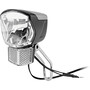 XLC Scheinwerfer LED 70 Lux